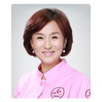 오케타니 압구정점(본점) 조정숙 대표원장