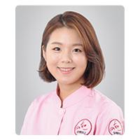 오케타니 삼송점 정현주