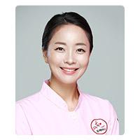 오케타니 부천점 김민선