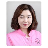오케타니 가오점 (대전) 박혜선