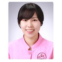 오케타니 도안점 (대전) 최은영